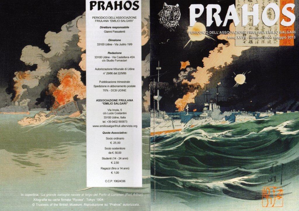 Prahos n 1 2013001